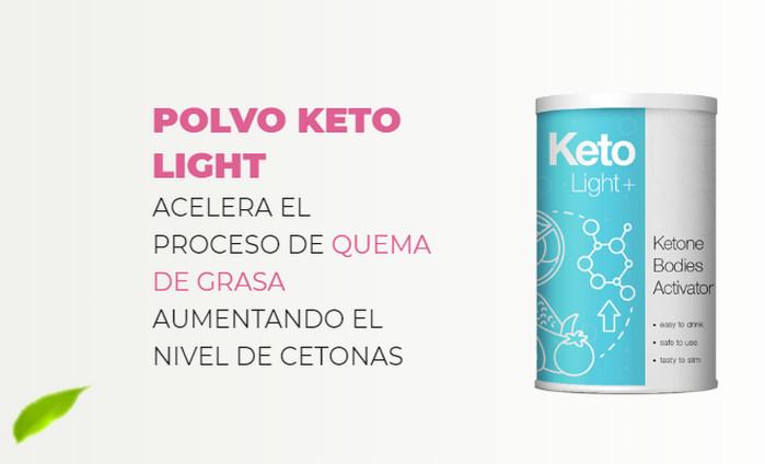 Keto Light+ păreri reale – preț în farmacii, prospect, forum, compoziție