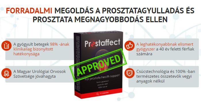 Hogyan befolyásolja a prosztatitis a meddőséget)