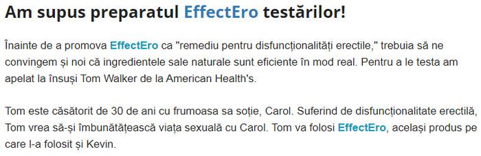 Erecția instabilă: cauze posibile, simptome, diagnostic și tratament - Sănătatea Omului - 2020